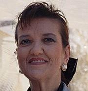 Pilar Martín, colaboradora de www.hosteleriasalamanca.es