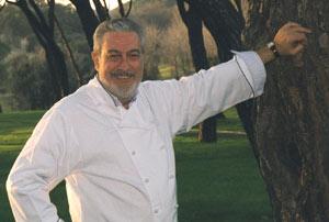 Juan Santamaría, columnista de www.hosteleriasalamanca.es