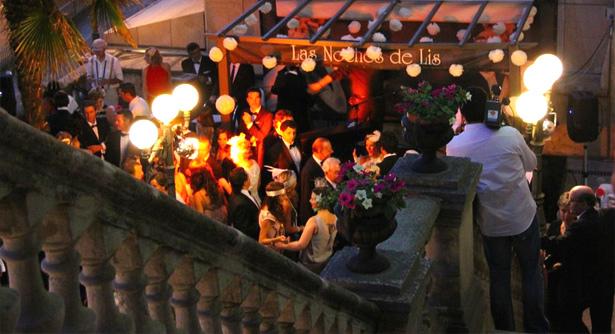 Museo Casa Lis- boda años 20