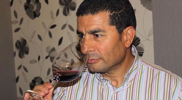 José Cabañas