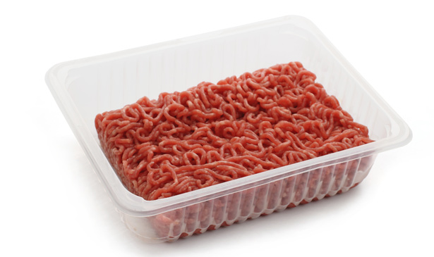 Polémica con la carne picada, estudio Ocu