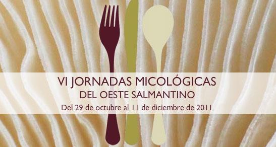 jornadas micologicas adezos 2011