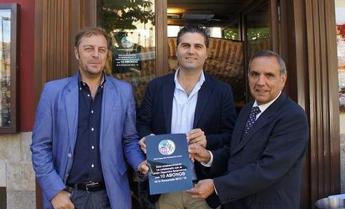 empresas salmantinas apoyan a la uds