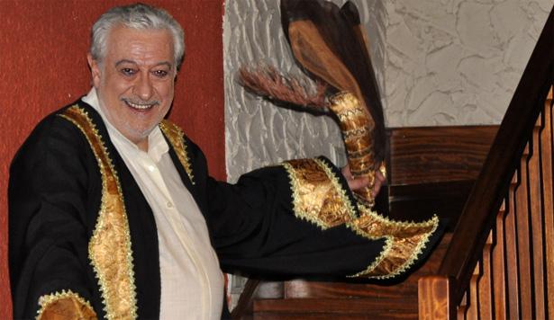 Juan Santamaría ha fallecido