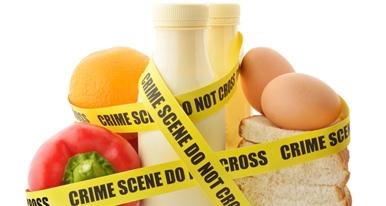 Nueva normativa de informaci�n alimentaria