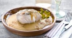 III Jornadas Gastron�micas del bacalao