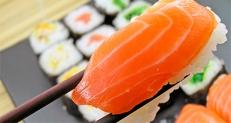 Concurso Internacional de Sushi busca representante espa�ol