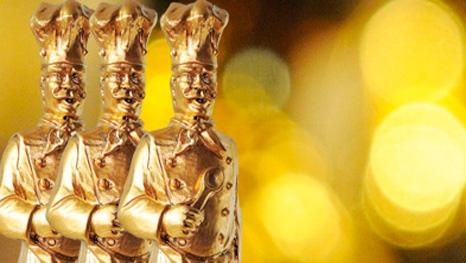 Finalistas Premios Hosteleriasalamanca.es 2015
