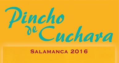 30 establecimientos participan en el �Pincho de Cuchara�