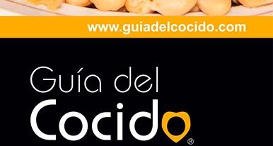 La Gu�a del Cocido de Salamanca re�ne a 31 restaurantes