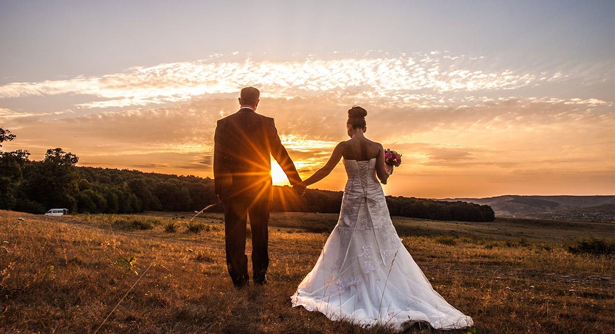 Restaurantes y hoteles de bodas salamanca 2016 - Cosas para preparar una boda ...