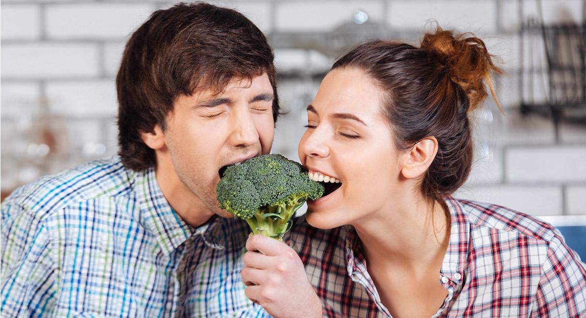 Resultado de imagen para vegasexuales