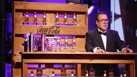 Corte y Cata, Malavida y Casa Paca, galardonados en los Premios HS (l)