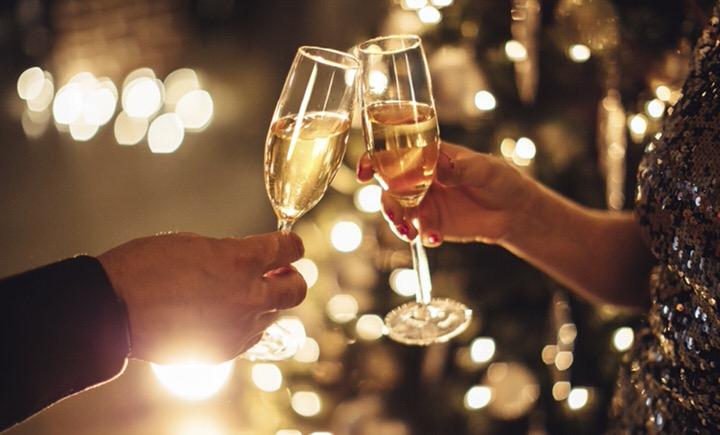 Brindemos en Navidad - Página 2 1545987151.9088