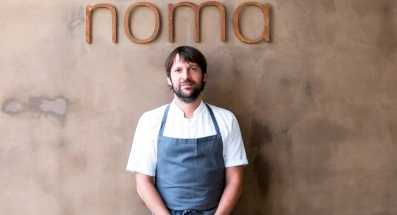 René Redzepi gana The Best Chef 2020 en un podio sin españoles